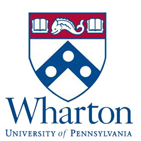 Admissionado wharton essay analysis - essay on how do i